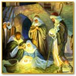 nativity_of_jesus