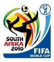 FIFA World Cup of Football 2010 South Africa
