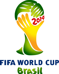 Coupe du Monde de la FIFA 2010
